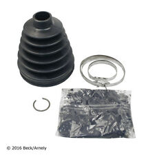 Beck/Arnley 103-2927 Outer Boot Kit