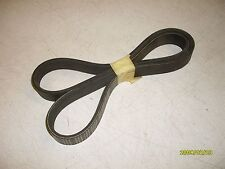 Skoda Ibiza poly v belt (aircon) 06A260849G 06A260849K New genuine Skoda part