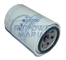 Oil Filter for Yanmar 2QM, 3QM ,2QM20, 3QM30, 3HM, 3HM35, Replace: 124085-35170