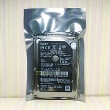 HGST 1TB (HTS541010A9E662) PN: 0J38093 MLC: DA5747 Apple Machine Hard Drive