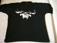 Danzica – VERY RARE ORIGINAL 1995 T-SHIRT!!! stoner doom metal rock