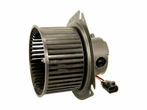 For 1996-2017 Chevrolet Express 2500 Blower Motor 67392BN 2006 2005 2011 2010