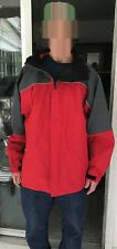 Marlboro All Weather Compass Coat size XXL  Never worn still has tags.