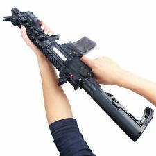 Automatic elektrisch Wasser Kugel Gewehr Water Bullet gun gel blaster perlen 7mm