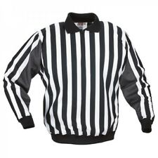 New CCM PRO160S Pro hockey referee sweater jersey size 56 linesman ref official