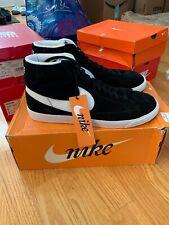 Nike Blazer Mid Premium Mens Sneakers Size 13