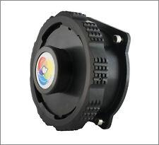 OCT-19 OST-19 OCT19 lens mount to Arri Amira Alexa Mini camera ciecio7 adapter