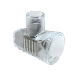 Electrical Cable Connectors - 240V - Jar of 50 - 40A, Aus Standards Approved