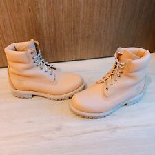 Timberland HORWEEN LEATHER BOOT LIMITED RELEASE