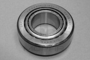 Differential Pinion Bearing-Spacer Rear,Front Mopar 52111444AB