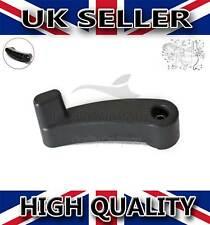 REAR LEFT INNER DOOR HANDLE FOR FIAT DUCATO PEUGEOT BOXER CITROEN RELAY 53282489