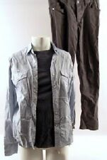 Earth to Echo Tuck (Brian 'Astro' Bradley) Movie Costume Prop Shirt,and Pants
