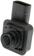 16-17 EXPLORER   PARK ASSIST CAMERA  590-422