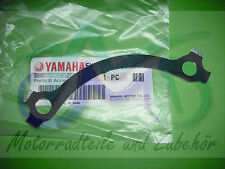 Yamaha XT660 XV 250 Virago Chain Wheel Locking Washer Fuse Sheet Metal Washer