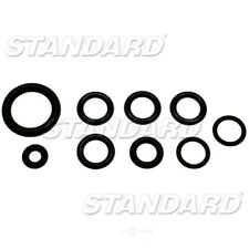 Fuel Injection Fuel Rail O-Ring Kit Standard SK24