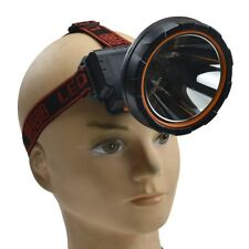 1200Lm Rechargeable LED HeadLight Headlamp for Fishing Camping Outdoor Hunting