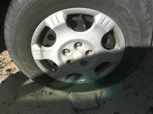 Wheel Cover HubCap Fits 02-07 VUE 347958