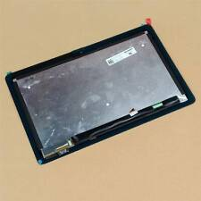 For Touch Screen LCD Display Digitizer Dell Venue 11 Pro 5130 / LQ108M1JW01 10.8