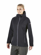 Berghaus Stormcloud Womens Waterproof Jacket 18 Blue Black