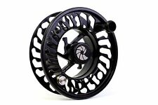 Nautilus NV Spey 450-750gr Spare Spool, Black, New