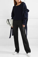 82bf247c54344 Joseph Trousers for Women for sale   eBay