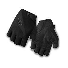 Giro Bravo Cycling Gloves (Black / (XXL) XX-Large)