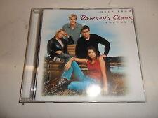 CD  Dawson'S Creek 2