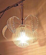 Lampadari Di Murano Antichi Prezzi.Lampadari Antichi Murano In Vendita Murano Ebay