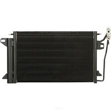 Auto Trans Oil Cooler Assembly Spectra FC1502TAC