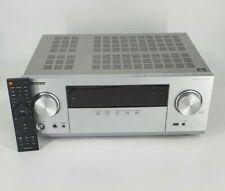 Pioneer VSX-933 7.2ch AV Receiver Wi-Fi 4K HDR10 Bluetooth Dolby Atmos 6xHDMI
