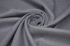 Markenlose Handarbeitsstoffe aus Baumwolle für Hochzeiten