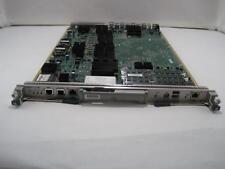 Cisco Nexus 7000 N7K-SUP1 V13 8GB Gigabit Ethernet Supervisor Engine Module