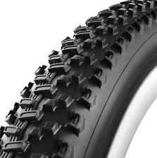 "Vittoria/Geax Saguaro TNT 27.5x2.0"" Cross Country XC MTB Tyre 650B Folding BLACK"
