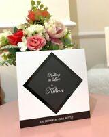 By KILIAN Rolling In Love Eau De Parfum EDP 50ml perfume spray🌺 BRAND NEW boxed