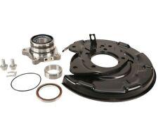 For Toyota Genuine Axle Shaft Bearing Rear Left 040024320C