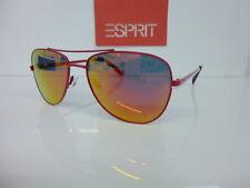 Originale Sonnenbrille ESPRIT, Pilotenstyle, ET 17838 - 531