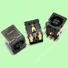 AC DC Power Jack Socket For DELL INSPIRON 1545 1500 1318 1440 PP25L PP28L PP41L