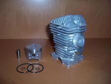 Kolben Zylinder passend Stihl 025 MS250 42,5mm motorsäge kettensäge neu