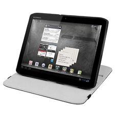 Incipio Display Folio Case Cover Stand Motorola Droid XYBoard 10.1 Tab Tablet