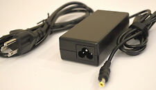 AC Adapter Charger For Acer Aspire E5-532-P3D4, ES1-571-P1MG