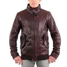 Vêtements autres vestes/blousons Napapijri pour homme