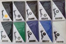 Lycra Everyday footed Hosiery & Socks for Women