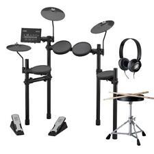 Yamaha DTX402KPLUS Electronic Drum Kit