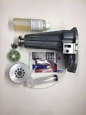 """ZZP 3.5"""" Modular Pulley L67 Rebuilt Supercharger Snout 96-05 Eaton M90 Pontiac"""