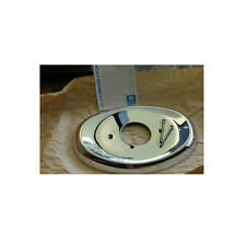 Replacement Plate Chrome For Mixer Thermostatic Grohmix GROHE 08366000