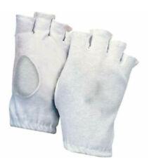 G M Fingerless Cricket Inner Gloves Mens