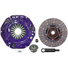 Clutch Kit Perfection Clutch 30006S