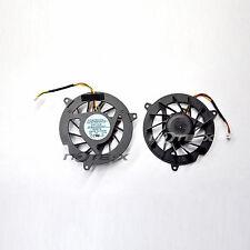 Lüfter Kühler FAN cooler für Acer Aspire 3050 4310 4315 4710 4710G 4920 4920G