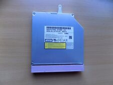 Sony Vaio PCG-71213M VPCEB3E1E DVD Drive with Bezel Pink and Bracket UJ8A0