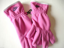 Nike Polyester Accessories for Girls